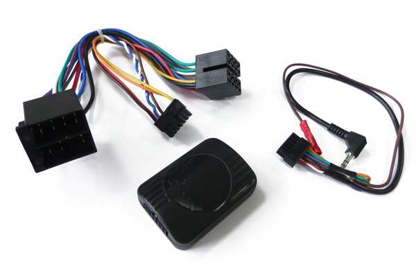 Awesome Dietzshop De Steering Wheel Control Interface For Vsc Peugeot Wiring Digital Resources Indicompassionincorg