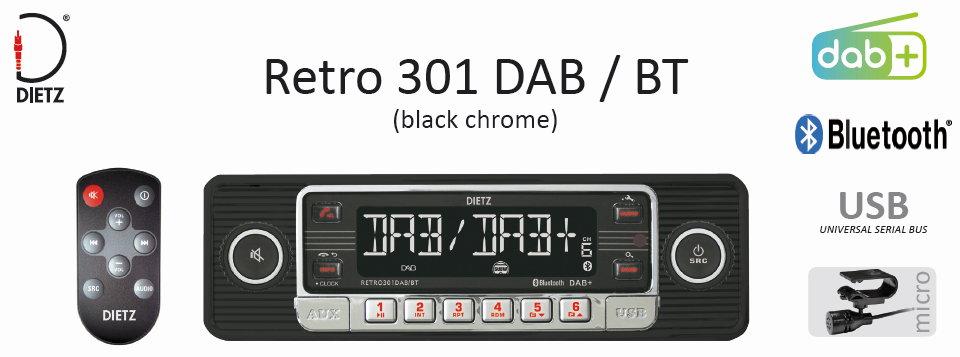 Blaupunkt SD Bluetooth USB MP3 CD Autoradio für Fiat Barchetta ab 1995
